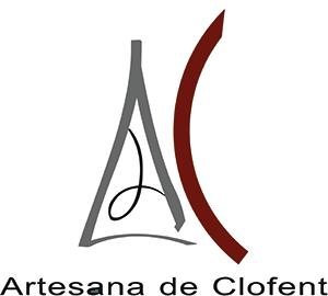 Adclofent artesana clofent