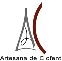 Logo cabecera fija